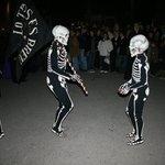 Danza de la Muerte de Verges