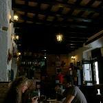 Photo de Bar la Carcel