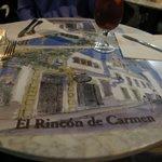 Photo of El Rincon de Carmen