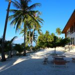 Photo of Island View Beachfront Resort