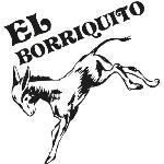 Photo of el borriquito