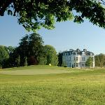Photo of Moyvalley Hotel & Golf Resort
