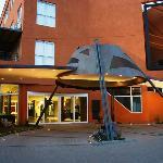 Solaz de los Andes - Apart & Suites