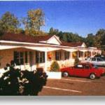 Photo of Longhouse Lodge Motel