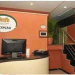 Photo of Hotel Cantareira