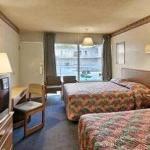 Photo of Budget Host Inn & Suites Muskogee