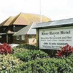Photo of River Haven Hotel