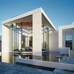 IMI Residence Dublin
