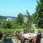 Foto de City Partner Hotel Wetzlarer Hof