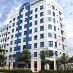 Photo of Claremont Hotel Singapore