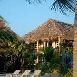 Photo of Exotic Caye Beach Resort