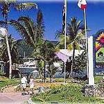 Prospect Reef Resort Foto