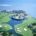 Fripp Island Resort