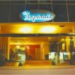 Photo of Aspinals Hotel