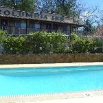 Photo of Columbia Inn Motel