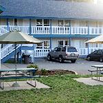 Photo of Westhaven Inn