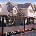 Photo of Chiltern Inn