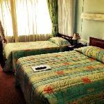 Photo of Imperial Hotel Kisumu