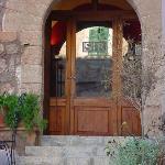 Restaurante-Hotel Son Borguny-Banyalbufar-Mallorca
