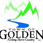 Golden Municipal Campground