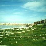 Photo de Plage de Rabat