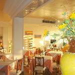 Photo de Hotel Restaurant Euro Guida