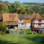Weald & Downland Open Air Museum