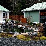 Honeymoon Bay Lodge & Retreat Foto