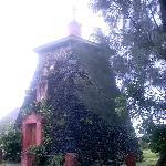the tomb ok king pomarev