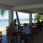 "Newest ""ranchito"" on Vera Cruz Beach"