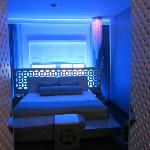 sexy room