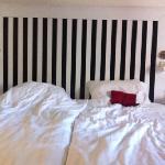 Hotel Bommelje Foto