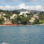 Santa Margherita - 5 mins from the Hotel