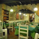 Photo of Taverna dello Spagna