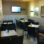 Photo of Cafe D'Sicania