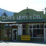 Photo de Cutrite Meats & Deli