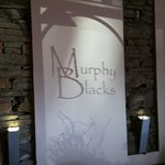Murphy Blacks Restaurant