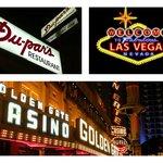 Du-par's Las Vegas