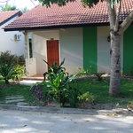 Photo of Dat Lanh Resort