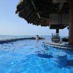Photo de Omni Puerto Aventuras Beach Resort