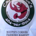 Cajun Kate's