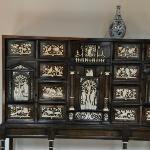 furniture - Rockoxhuis