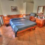 Hotel & Spa La Porta Del Mare