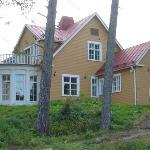 Restaurant Solvik
