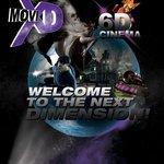MoviXD-