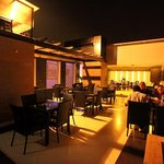 Foto de Hotel Chanchal Deluxe