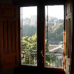 par notre fenêtre 2