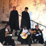 Fado de Coimbra