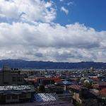 Photo of Gingetsu