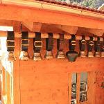 Glockenspiel aus Familientradtion